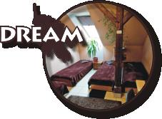 Pokój Dream