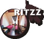 Pokój Ritzz