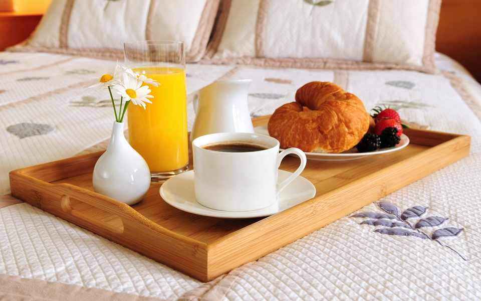 Sniadanie Holtelik Strzyżów